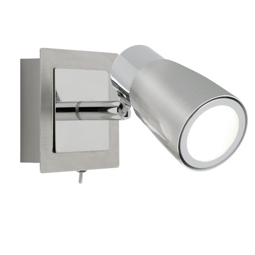 Alecia-1-Light-Spotlight-with-Switch-A19231BC-SW