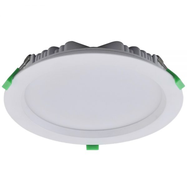 Tradetec-Arte-TLADXLWD-Downlight (1)