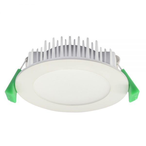 Tradetec-Ultra-TLUDWD-Downlight
