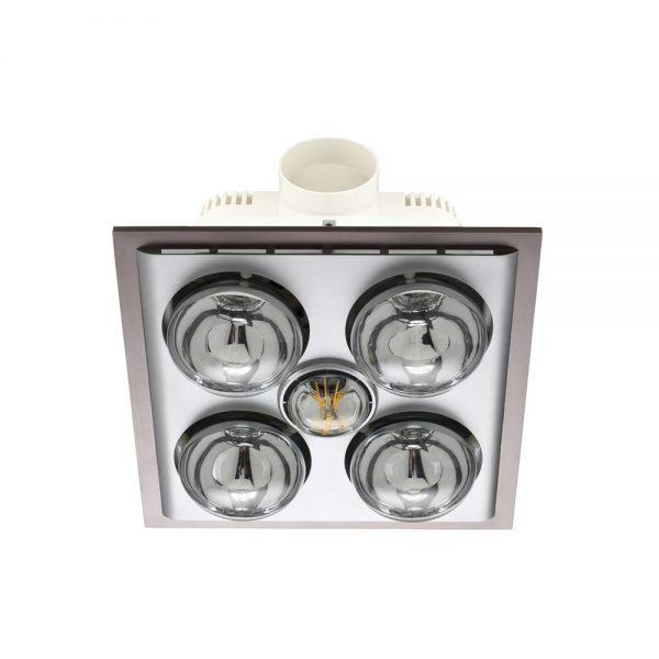 BS024LSWSL-Lava-Quattro-LED