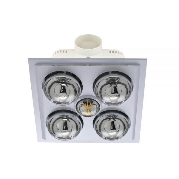 BS024LSWWH-Lava-Quattro-LED