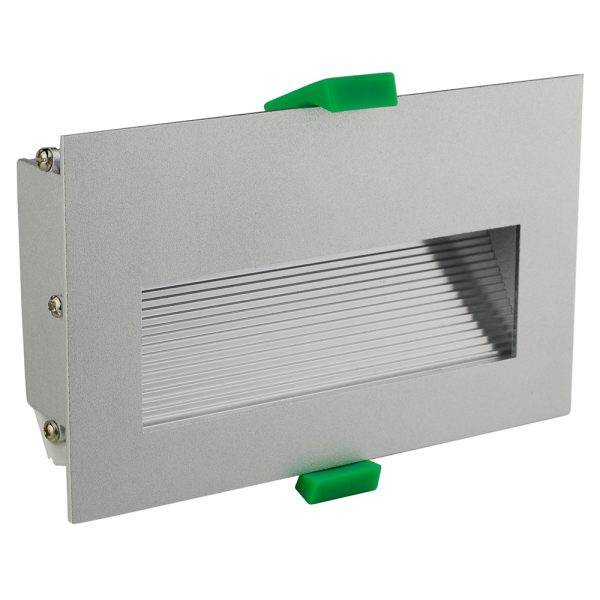 Martec-Slip-MLSS02B-Light