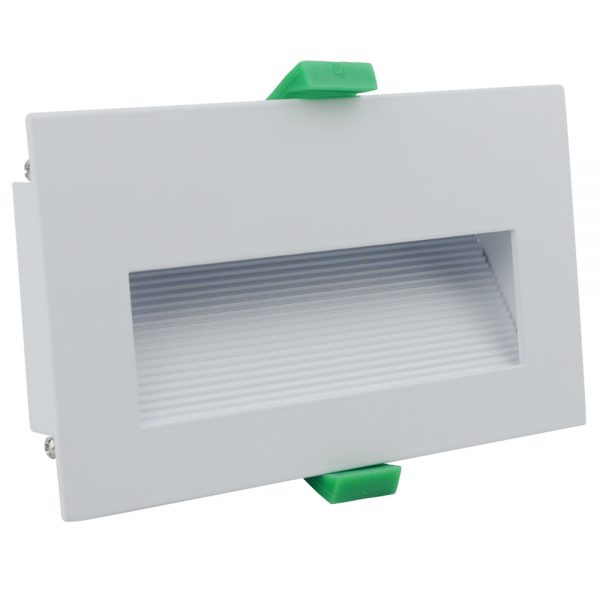 Martec-Slip-MLSS02W-Light