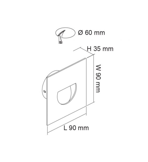 S9316-Square-Diagram_zmwd-w2