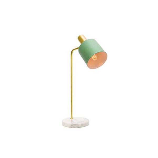 Addison-A29111-Brushed-Brass-Table-Lamp-03