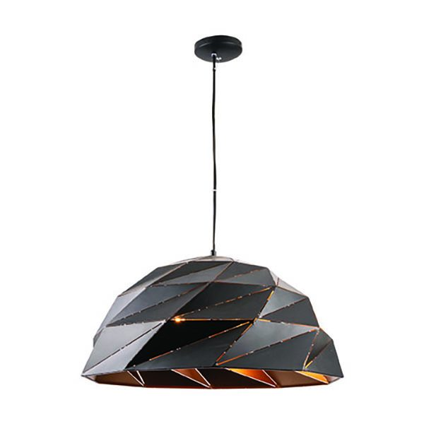 Astra-A6931L-BLK-Large-Pendant-Catalogue