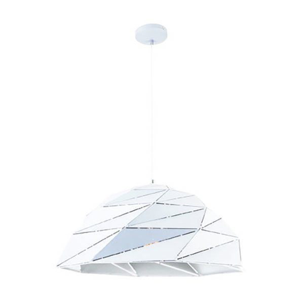 Astra-A6931LWHT-Large-Pendant-Catalogue