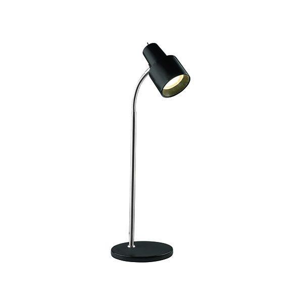 Celeste-A21811BLK-Table-Lamp-Catalogue