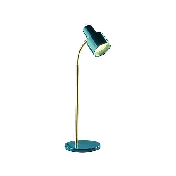 Celeste-A21811BLU-Table-Lamp-Catalogue