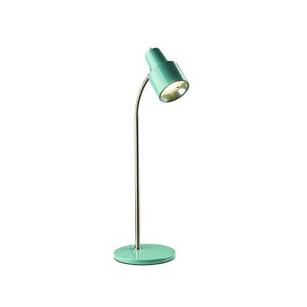 Celeste-A21811JD-Table-Lamp-Catalogue