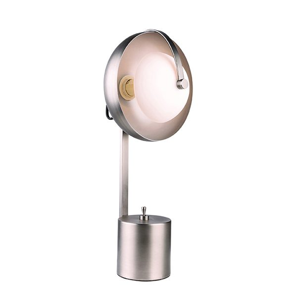 Mercury-A45411NKL-Table-Lamp-Catalogue