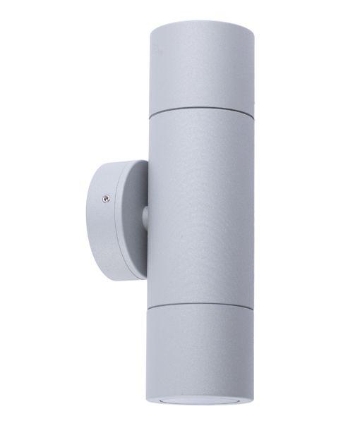 PGUDSIL-compressor-1 matt grey