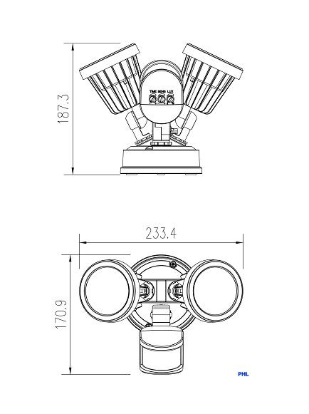4262_diagram