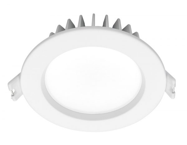 SMD490W-Smart-Optica