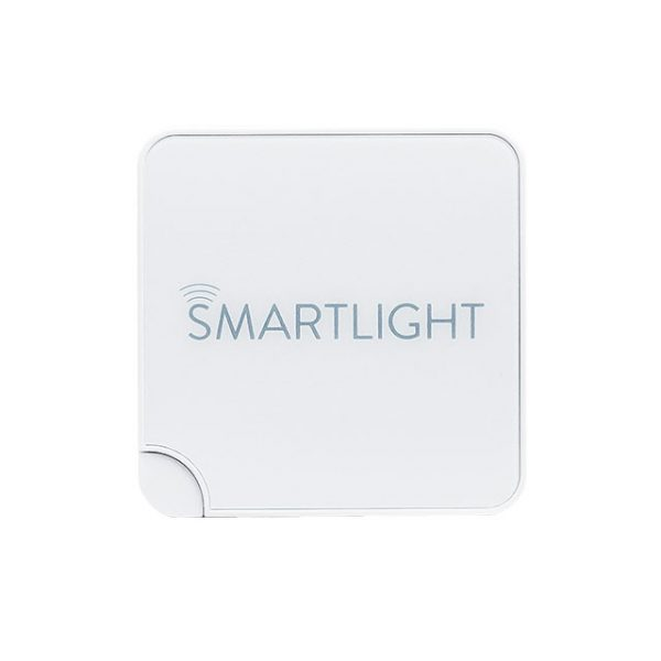 Smart-Gateway-Front