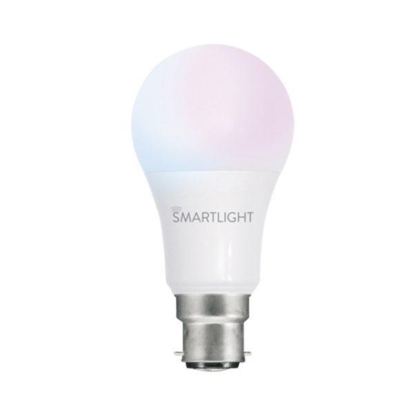 Smart-Globe-RGB-B22