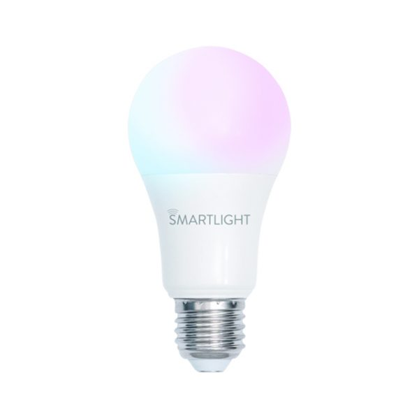 Smart-Globe-RGB-E27