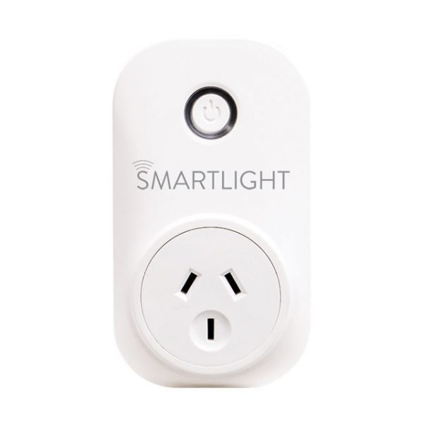 Smart-Plug-Front-with-logo