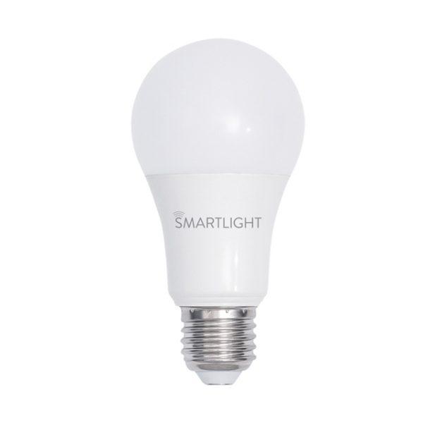 Smart-White-Tuneable-Globe-E27