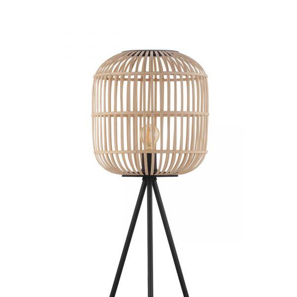 BORDESLEY FLOOR LAMP-ZOOM