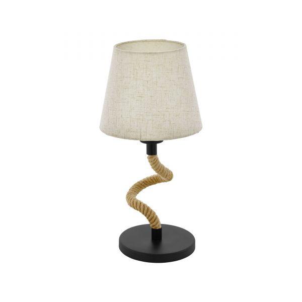 RAMPSIDE TABLE LAMP