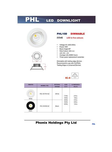 phl_10d_specification-bk-wh-02-2020
