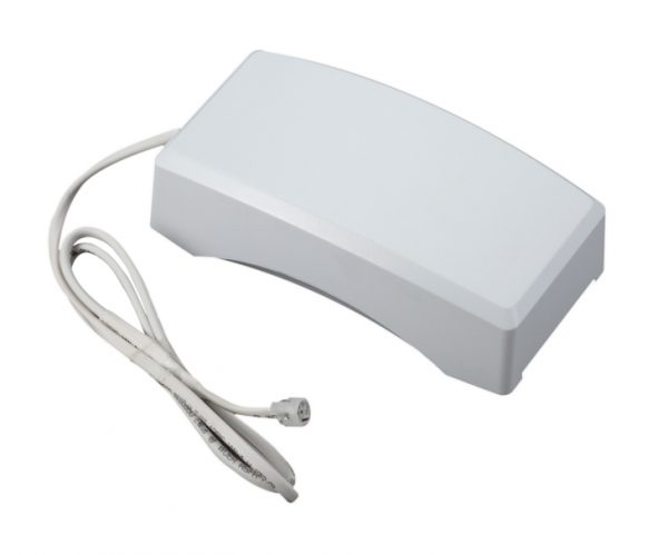 Dimmer-Sensor_Microwave-Sensor-Invisible_XSEN004MW