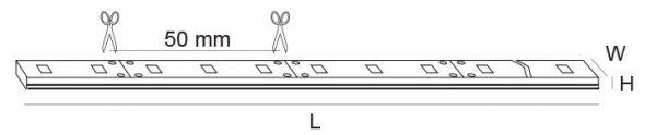 flp12v dimensions