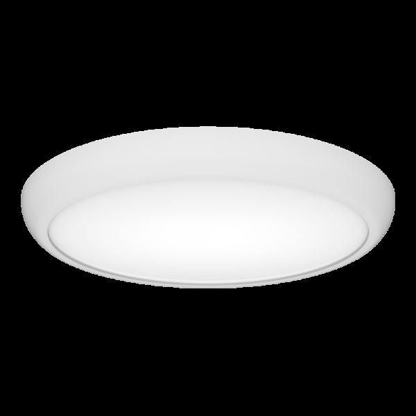 SL2104-30TC_1 (1)
