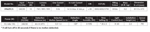 S9062TC-S install-draw (1)